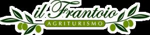 Logo Agriturismo Il Frantoio a Castiglione della Pescaia