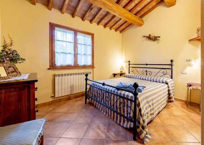 Casa Chinca 1 - Appartamenti Vacanze Castiglione della Pescaia Agriturismo con Piscina Vicino al Mare - Il Frantoio