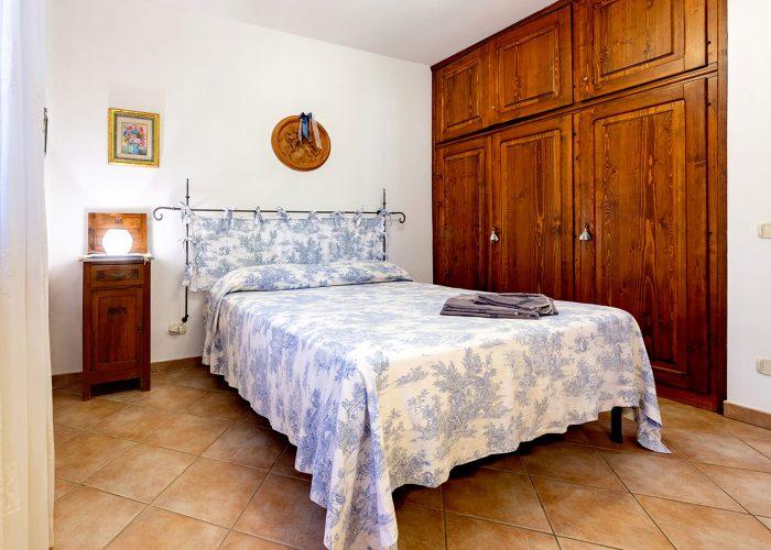 Casa Alvaro, Appartamenti Vacanze Castiglione della Pescaia Agriturismo con Piscina Vicino al Mare - Il Frantoio